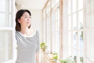 奈良で一人暮らしをする40代OLの生活費とお小遣いの使い道
