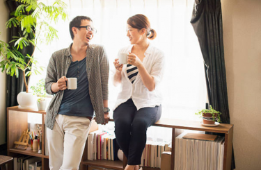 神奈川で3人家族を守る専業主婦が生活費と年金破綻に向けての投資法を語ります。