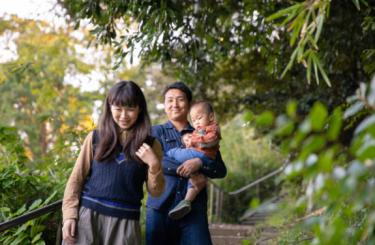 埼玉県で暮らす30代、3人家族の生活費と将来に向けての資産管理法を公開します。