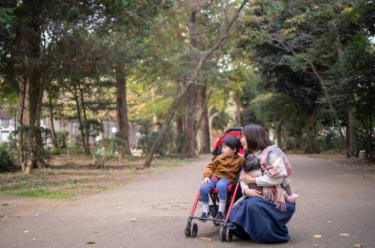年収は500万!佐賀で働く30代の主婦が4人家族の生活費と節約術を語ります