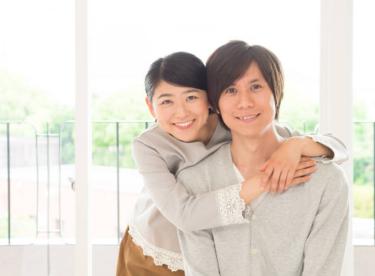 兵庫県で暮らす30代の2人家族が年収350万の生活費を語ります