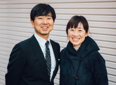 神奈川に暮らす40代3人家族の生活費と貯金額を大公開