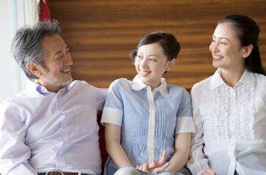 神奈川で暮らす30代の専業主婦が3人家族の生活費と貯蓄を増やすコツを語ります
