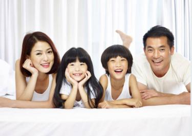 名古屋で暮らす43歳の4人家族が年収600万の生活費の内訳を公開します。