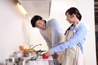 年収650万円!愛知県在住、夫婦二人暮らしの生活と今後