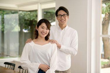 年収650万!岐阜県に住む30代、夫婦2人暮らしの生活費と今後の生き方