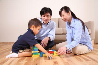 年収900万円!40代3人家族の資産運用と生活費の内訳は?