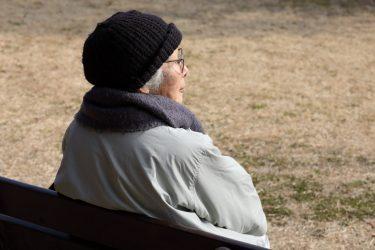 70歳一人暮らし!貯金1000万円で年金暮らしの資産運用方法